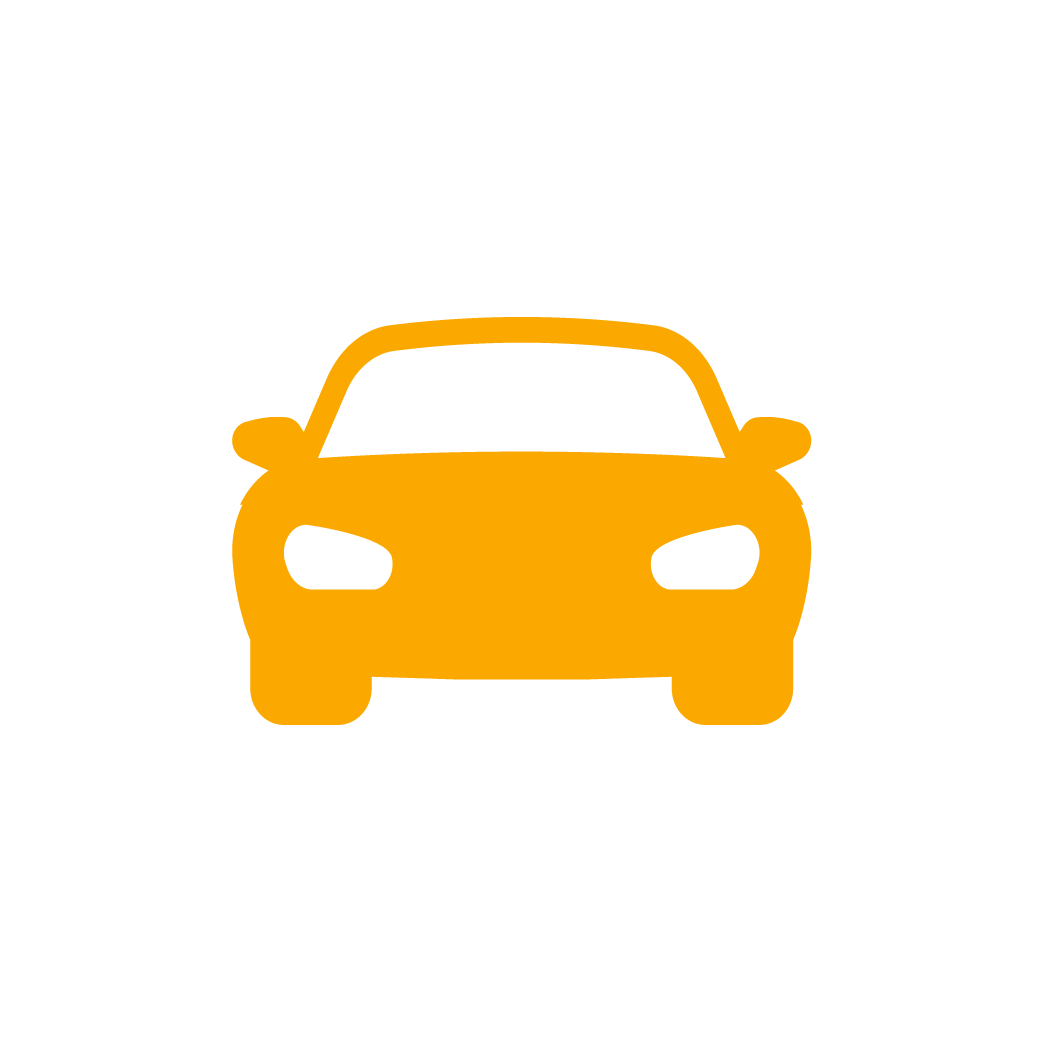 Icon of Car
